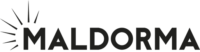 Maldorma.com