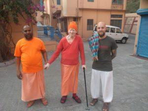 DLS-Swami-Tobias