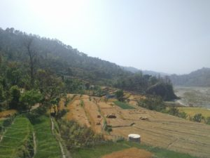 Haidakhan Ashram-2