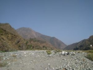 Haidakhan Ashram-5