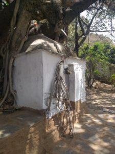 Kakrighat-ashram-3
