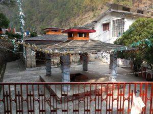 padampuri ashram-4