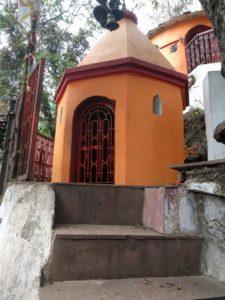 padampuri ashram-7